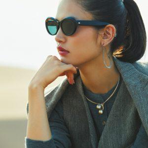 eyevan-lunette-soleil-femmes-jlc-opticien-paris