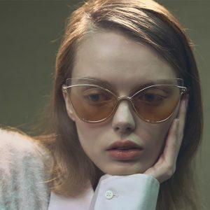 jlc-opticien-paris-lunettes-dita-hommes-femmes-3