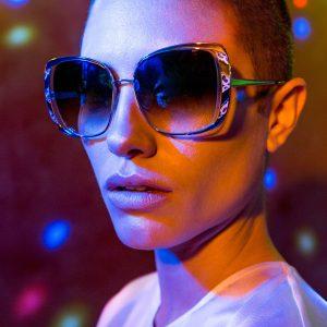 jlc-opticien-paris-lunettes-hommes-femmes-barton-perreira-1