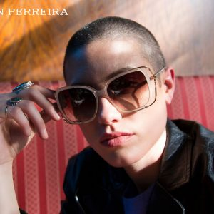jlc-opticien-paris-lunettes-hommes-femmes-barton-perreira-13