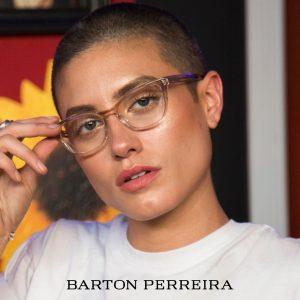 jlc-opticien-paris-lunettes-hommes-femmes-barton-perreira-15