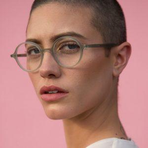 jlc-opticien-paris-lunettes-hommes-femmes-barton-perreira-8