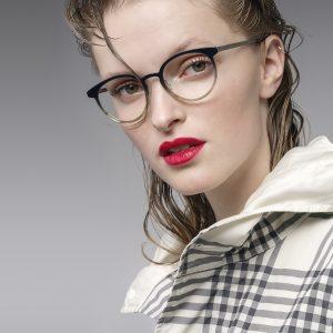 jlc-opticien-paris-lunettes-lindberg-hommes-femmes-1
