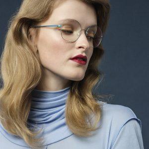 jlc-opticien-paris-lunettes-lindberg-hommes-femmes-3