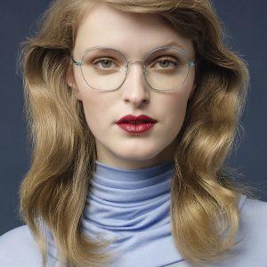 jlc-opticien-paris-lunettes-lindberg-hommes-femmes-4