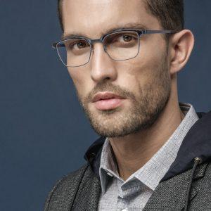 jlc-opticien-paris-lunettes-lindberg-hommes-femmes-8