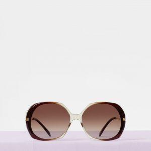 jlc-opticien-paris-lunettes-solaires-celine-femmes-10