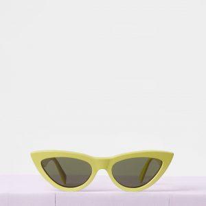 jlc-opticien-paris-lunettes-solaires-celine-femmes-11