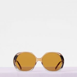 jlc-opticien-paris-lunettes-solaires-celine-femmes-12