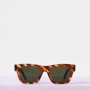 jlc-opticien-paris-lunettes-solaires-celine-femmes-2