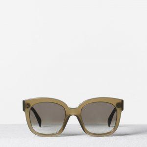 jlc-opticien-paris-lunettes-solaires-celine-femmes-3