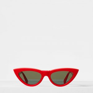 jlc-opticien-paris-lunettes-solaires-celine-femmes-5