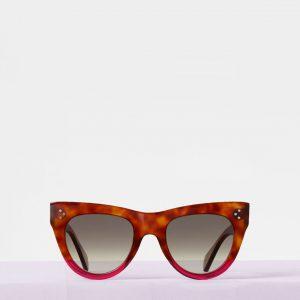 jlc-opticien-paris-lunettes-solaires-celine-femmes-6