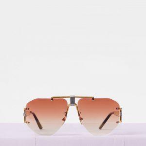 jlc-opticien-paris-lunettes-solaires-celine-femmes-7
