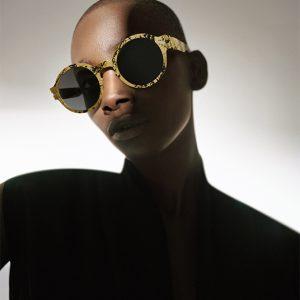 jlc-opticien-paris-margiela-lunettes-hommes-femmes-7
