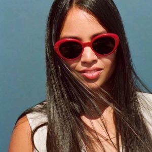 mikita-lunettes-femmes-solaire-jlc-opticien-paris