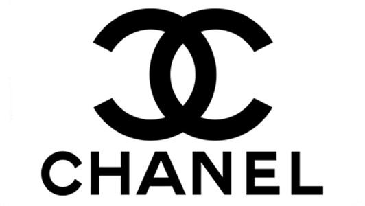 Les collections de lunettes Chanel reflètent les valeurs essentielles de la  marque, ... c949d4ff55c8