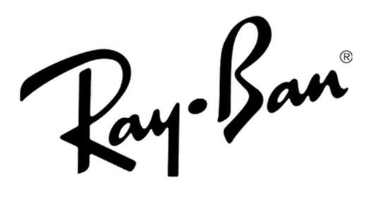 ff04ac00cd4d2c Ray Ban – JLC OPTICIEN LUNETIER