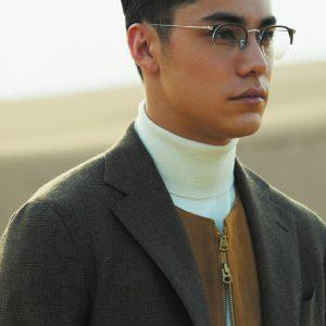 jlc-opticien-paris-eyevan-lunettes-de-vue-hommes