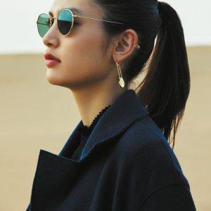 jlc-opticien-paris-eyevan-lunettes-solaire-femmes