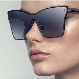 jlc-opticien-paris-lunettes-femmes-dita