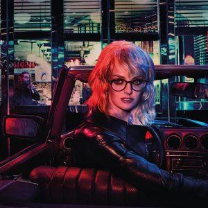 jlc-opticien-paris-lunettes-femmes-ray-ban