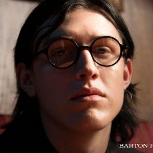 jlc-opticien-paris-lunettes-hommes-femmes-barton-perreira-14