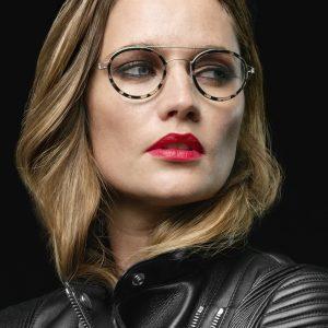 jlc-opticien-paris-lunettes-lindberg-hommes-femmes-10