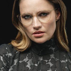 jlc-opticien-paris-lunettes-lindberg-hommes-femmes-5