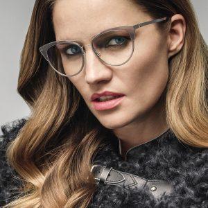 jlc-opticien-paris-lunettes-lindberg-hommes-femmes-6