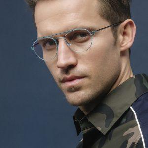 jlc-opticien-paris-lunettes-lindberg-hommes-femmes-9