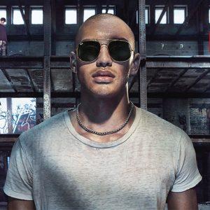 jlc-opticien-paris-lunettes-ray-ban-solaire-hommes