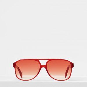 jlc-opticien-paris-lunettes-solaires-celine-femmes-1
