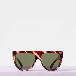 jlc-opticien-paris-lunettes-solaires-celine-femmes-8