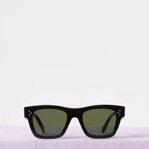 jlc-opticien-paris-lunettes-solaires-celine-femmes-9