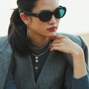 jlc-opticien-paris-lunettes-soleil-femmes-eyevan-