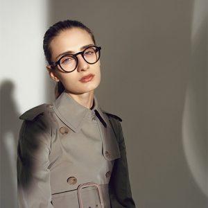 jlc-opticien-paris-margiela-lunettes-hommes-femmes-1