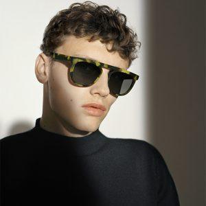 jlc-opticien-paris-margiela-lunettes-hommes-femmes-3