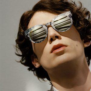 jlc-opticien-paris-margiela-lunettes-hommes-femmes-6