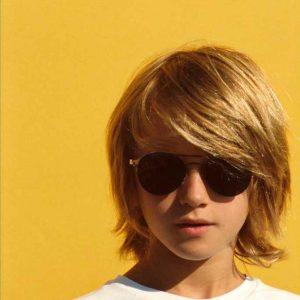 mikita-lunettes-solaires-enfant-garçon-jlc-opticien-paris