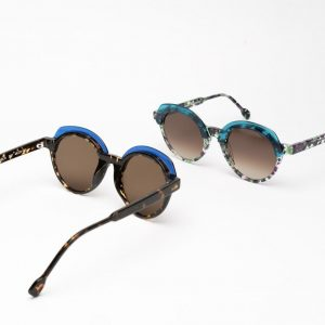 jlc-opticien-paris-res-rei-lunettes
