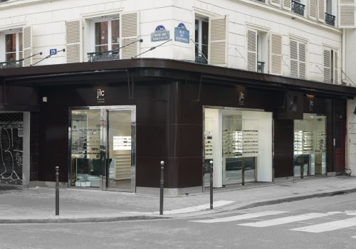 rue de bretagne 8